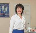 Секреты бизнес-успеха: Ольга Шамаева