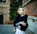 Евгения Тельникова, 27 лет