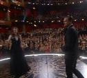 Леонардо Ди Каприо получил Оскар!