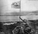 6 марта: тулякам рассказали о разгроме самураев у озера Хасан