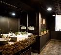Ходите с удовольствием: красивые туалеты Тулы