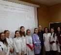 В Туле появились общественные инструкторы по здоровому образу жизни