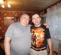 Sarumyan & Nobodi