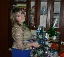 Юлия Лашманова: Я похудела уже на 10 кг!