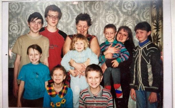 «Мама года»: портрет в деталях