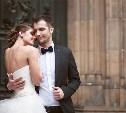Предаемся свадебным воспоминаниям вместе!