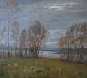 13 декабря: Туле подарили картину Левитана