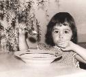 Конкурс детских ретро-фото «Когда я был маленький»