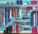 Идеальный порядок в доме: перфекционизм или бзик?