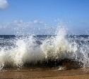 Голосуем за лучшие морские фото