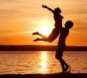Стишок про совместимость для брака (встроенный тест на совместимость)