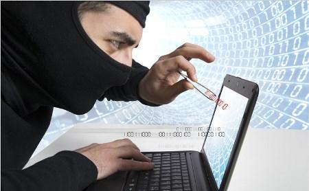 Можно ли вернуть деньги, украденные мошенниками?