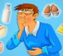 В Туле можно пройти диагностику пищевой непереносимости