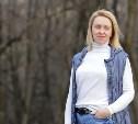 Наталья Мельникова: Готовы тратить часы на тренировки? Результат будет!
