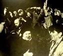 10 марта: в Тулу приехала Просто Мария