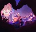 Итоги фотоконкурса «Концерт моей мечты»