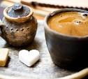 Британские учёные: потребление кофеина полезно для здоровья