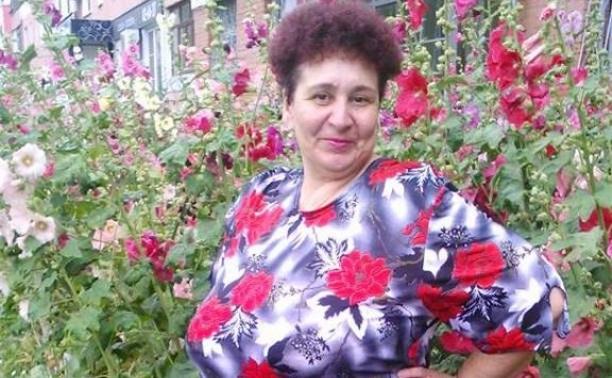 Татьяна Яковлева: У меня наполеоновские планы!
