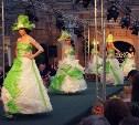 Экомузей моды в Туле - реальность?
