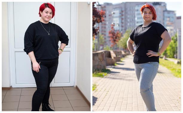 Маргарита Шелкова вышла в лидеры проекта