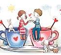 Гороскоп на ноябрь: любить и не пить