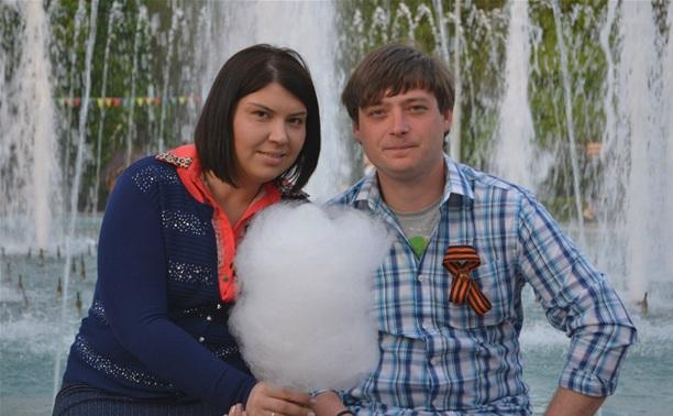 Люба Бузыкина: Моя бабушка меня не узнала!