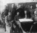 9 ноября: родился Гавриил Лейтейзен, именем которого в Туле названа улица