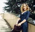 Юлия Иовлева, 22 года