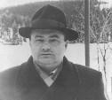 15 марта: родился Иван Федунец, легендарный директор узловского «Крана»