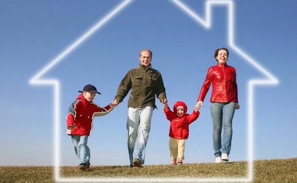 Ипотечные программы банка «Образование»: Своя квартира или новый дом?