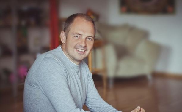 Руслан Нарушевич «12 шагов к успеху в семье»