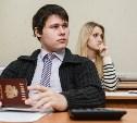 Министр образования Оксана Осташко: Поддержите детей перед экзаменами – и сбоев не будет!