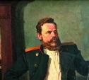 14 апреля: юбилей создателя трехлинейной винтовки Сергея Мосина
