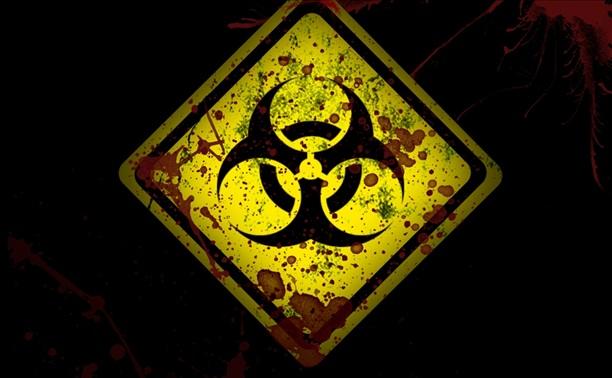Эпидемия геморрагической лихорадки в Туле?