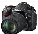 Кто в Туле починит фотоаппарат лучше всех?