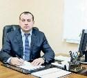 Роман Назаров, гендиректор ООО «УютДом»: Работаем на совесть