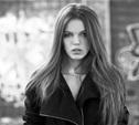 """Новая «Мисс """"Слобода""""» - Анастасия Лобанова!"""