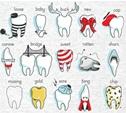 Где в Туле работают лучшие стоматологи?