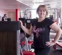 Елена Москалюк: «Вместе с весом уходят проблемы со здоровьем»