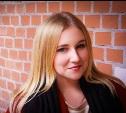 Людмила Баранова, 19 лет