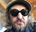 Михаил Башаков: «А мы с такими рожами возьмем, да и....»