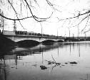 24 августа: Реконструкция моста через Упу