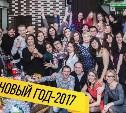 Редакция Myslo: как мы встречаем Новый год