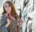 Елена Афанаскина, 28 лет