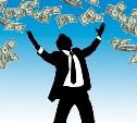 Гороскоп на февраль: деньги из воздуха