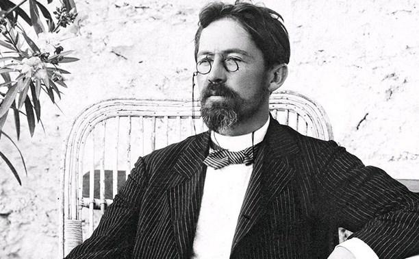 26 июня: в Туле назвали Чехова «писателем безвременья»