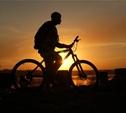 Велосреда в Туле