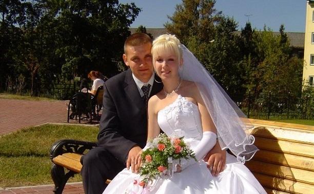 Поздравляю Lexus650 c годовщиной свадьбы!