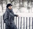 Анастасия Петрищевская, 26 лет