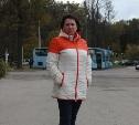Лидия Леденева: Хочу сменить имидж